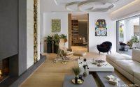 018-house-warsaw-hola-design