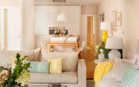 018-inspiring-apartment-natalia-zubizarreta-interiorismo