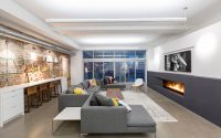 018-mcalpin-loft-ryan-duebber-architect