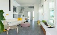 018-summer-house-kapsimalis-architects-W1390