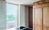 019-ap-house-gardini-gibertini-architetti