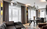 019-apartment-malaya-okhta-sergey-klochkov