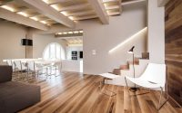 022-love-villa-rachele-biancalani-studio
