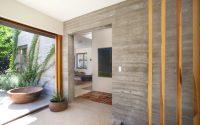 022-veranda-house-danna-segal-lerner