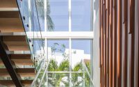 023-house-north-miami-sdh-studio