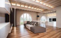 024-love-villa-rachele-biancalani-studio