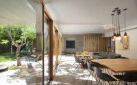 024-veranda-house-danna-segal-lerner