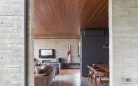 027-gths-house-arqbr-arquitetura-urbanismo
