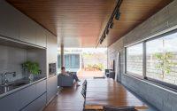032-gths-house-arqbr-arquitetura-urbanismo