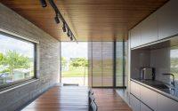 033-gths-house-arqbr-arquitetura-urbanismo