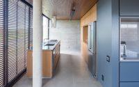 035-gths-house-arqbr-arquitetura-urbanismo