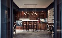 In's Cafe by Ris Interior Design (19)