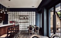In's Cafe by Ris Interior Design (20)