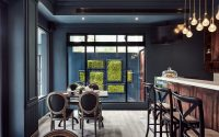 In's Cafe by Ris Interior Design (27)