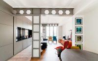 001-apartment-barcelona-pepe-gascn-arquitectura