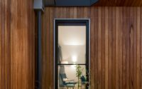 001-northcote-solar-home-green-sheep-collective