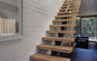 001-the-terrace-by-winwood-mckenzie-architecture