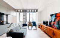 002-apartment-barcelona-pepe-gascn-arquitectura