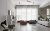 002-apartment-hsinchu-hozo-interior-design