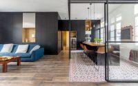 002-apartment-sbl-brengues-le-pavec