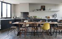 002-chabrol-apartment-atelier-barda
