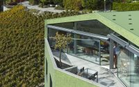 002-contemporary-house-venthne-meyer-architecture