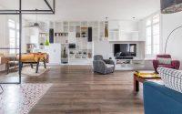 003-apartment-sbl-brengues-le-pavec