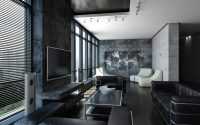 003-high-tech-apartment-in-st-petersburg-by-alexloft