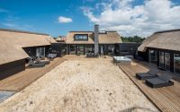 003-luxury-holiday-home-fermacell