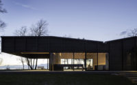 003-michigan-lake-house-desai-chia-architecture
