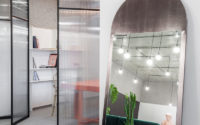 003-office-kiev-malykrasota-design