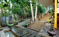 003-onella-residence-tao-architecture