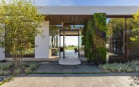003-trousdale-residence-mayes-office