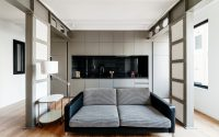 004-apartment-barcelona-pepe-gascn-arquitectura