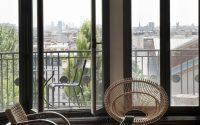 004-chabrol-apartment-atelier-barda