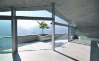 004-contemporary-house-venthne-meyer-architecture