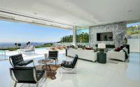 004-doheny-modern-meridith-baer-home