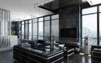 004-high-tech-apartment-in-st-petersburg-by-alexloft
