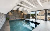 004-luxury-holiday-home-fermacell