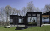 004-michigan-lake-house-desai-chia-architecture