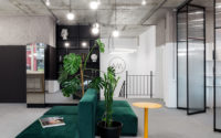 004-office-kiev-malykrasota-design