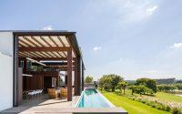 005-acp-house-candida-tabet-arquitetura
