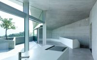 005-contemporary-house-venthne-meyer-architecture