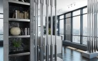 005-high-tech-apartment-in-st-petersburg-by-alexloft