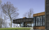 005-michigan-lake-house-desai-chia-architecture