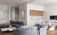 005-minima-apartment-studiopine