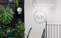 005-office-kiev-malykrasota-design