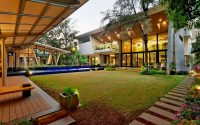 005-onella-residence-tao-architecture