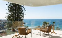 005-tamarama-house-porebski-architects