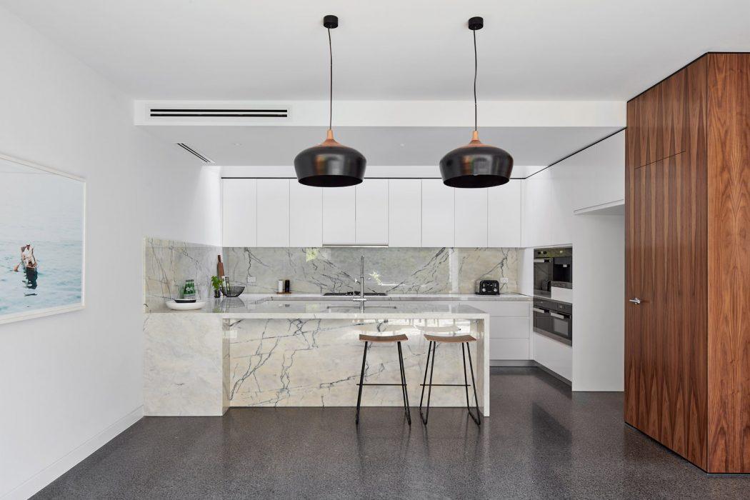 Waltham jewel by melbourne design studios homeadore for Melbourne design studios
